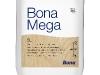 bona-mega-5l_4