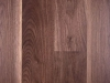american-black-walnut-nature-lacquered-n10