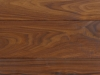 american-black-walnut-select-wood