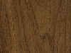 high resolution walnut wood texture