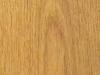 light-oak
