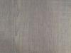 nesc-terra-classic-grey-10601