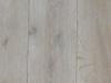 nesca-chalk-white-brushed