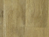 nesca-golden-oak-brushed-natural