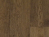 nesca-iron-oak-reclaimed-natural