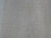 nesca-terra-chalk-white-10602