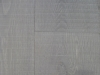 nesca-terra-drift-greyish-10607