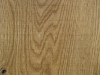 nesca-terra-golden-oak-10604