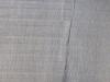 nesca-terra-greyish-10606
