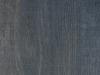 nesca-terra-iron-oak-10603