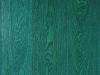 oceanturquoise_swatch