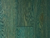 oceanturquoiseelite_swatch