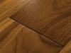 ted-todd-american-black-walnut-solid