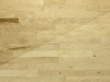 traditional-strip-maple-natural-90
