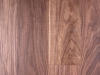 tt-american-black-walnut-prime-oiled-n09