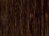 high resolution wenge wood texture