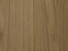 zamora-parquet-oak