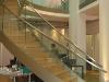 jigsaw-staircase