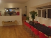 rivington-street-dining-room