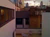 rivington-street-roof