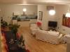 rivington-street-sitting-room
